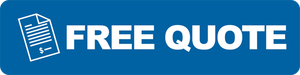 free quote-iso 9001 springfield mo