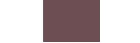 iso9001springfieldmo_logo